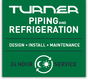 Turner Piping & Refrigeration